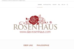 Online Marketing für Räucherwerk und Heilpraktik in München