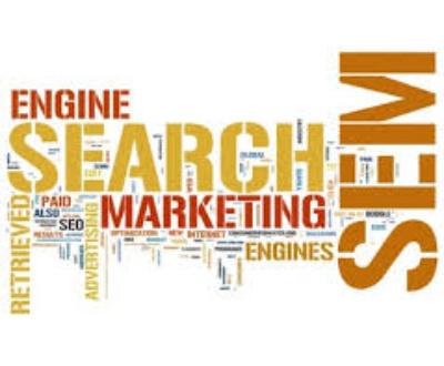 Vorteile von Google Adwords und BingAds