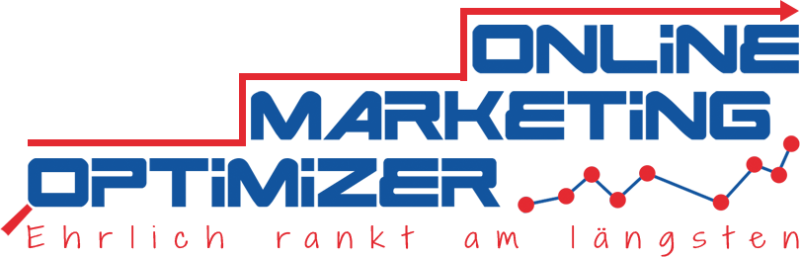 Online Marketing Optimizer