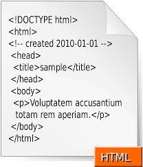 meta-tag-code