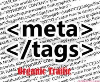 meta-tag-optimierung