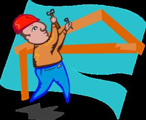 regionales-suchmaschinenmarketing-fuer-handwerker
