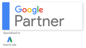google-partner-rgb-search