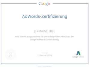 adwords-zertifikat-2015-online-marketing-optimizer