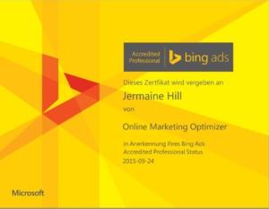 bingads-accredited-professional-online-marketing-optimizer