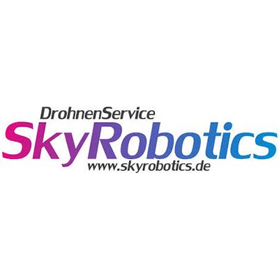 Online Marketing für Luftaufnahmen mit Drohnen
