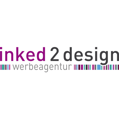 Inked2design Werbeagentur aus Garmisch Partenkirchen