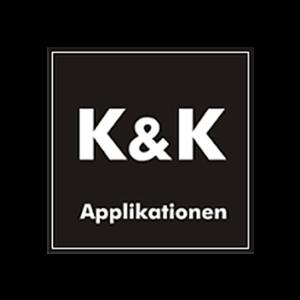 K & K Applikationen