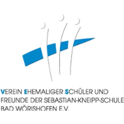 VES Kneippschule Logo