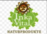 Inka Vital Maca Pulver