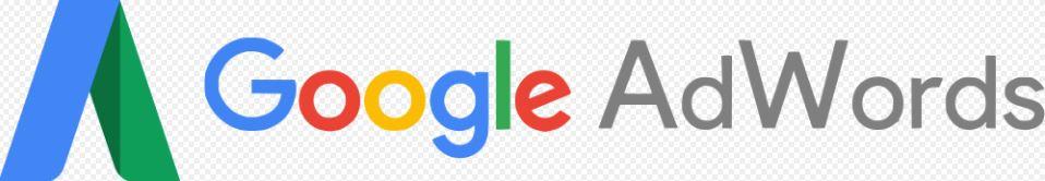 Was kostet Google Adwords ?
